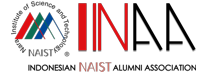 INAA - Indonesian NAIST Alumni Association